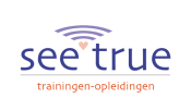 SeeTrue Opleidingen en Trainingen